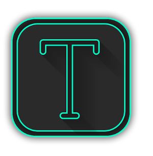Download typorama for pc 1